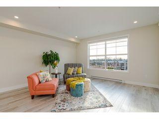 "Photo 13: 511 22638 119 Avenue in Maple Ridge: East Central Condo for sale in ""Brickwater"" : MLS®# R2525132"