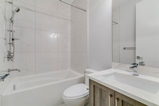 Photo 35: 3306 2 Street NW in Calgary: Highland Park Detached for sale : MLS®# C4208503