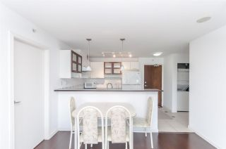 """Photo 13: 703 7831 WESTMINSTER Highway in Richmond: Brighouse Condo for sale in """"Capri"""" : MLS®# R2593250"""