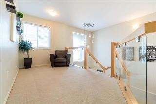 Photo 15: 82 Sabourin Place | Island Lakes Winnipeg