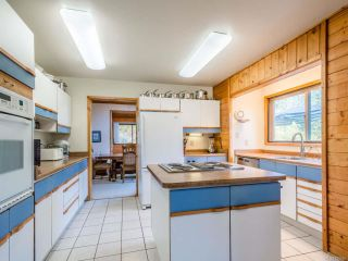 Photo 33: 2918 Holden Corso Rd in NANAIMO: Na Cedar House for sale (Nanaimo)  : MLS®# 799986