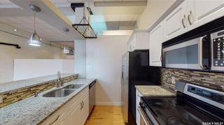 Photo 15: 101 2128 Dewdney Avenue in Regina: Warehouse District Residential for sale : MLS®# SK857037