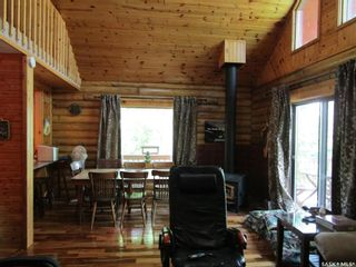 Photo 12: 101 Oskunamoo Drive in Greenwater Provincial Park: Residential for sale : MLS®# SK814976