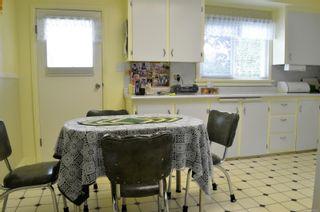 Photo 8: 3943 Anderson Ave in : PA Port Alberni House for sale (Port Alberni)  : MLS®# 878145