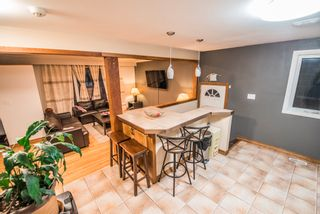 Photo 7: 717 Campbell Street in Winnipeg: Single Family Detached for sale : MLS®# 1729331