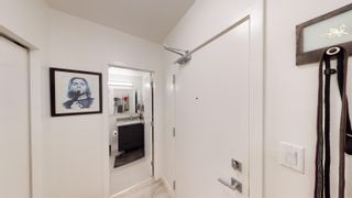 """Photo 11: 310 38013 THIRD Avenue in Squamish: Downtown SQ Condo for sale in """"THE LAUREN"""" : MLS®# R2624766"""