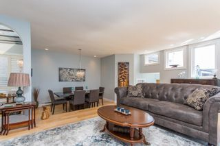 """Photo 9: 1246 OXFORD Street: White Rock House for sale in """"HILLSIDE"""" (South Surrey White Rock)  : MLS®# R2615976"""