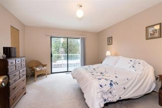 Photo 12: 9865 157 Street in Surrey: Guildford House for sale (North Surrey)  : MLS®# R2348553