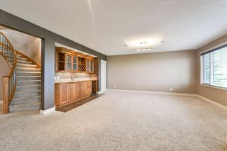 Photo 34: 32 coulee View SW in Calgary: Cougar Ridge Detached for sale : MLS®# A1117210