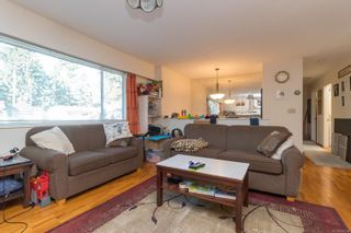 Photo 5: 2911 Pickford Rd in : Co Colwood Lake House for sale (Colwood)  : MLS®# 879204