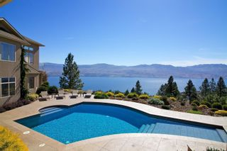 Photo 4: 1284 TIMOTHY Place, in WEST KELOWNA: House for sale : MLS®# 10230008
