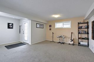 Photo 23: 205 Panora Close NW in Calgary: Panorama Hills Detached for sale : MLS®# A1132544