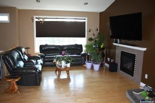 Photo 9: 34 Werschner Drive South in Dundurn: Residential for sale (Dundurn Rm No. 314)  : MLS®# SK866738