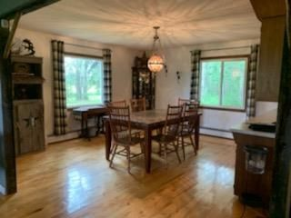 Photo 22: 461028 RR 74: Rural Wetaskiwin County House for sale : MLS®# E4252935