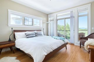 """Photo 15: 211 6233 LONDON Road in Richmond: Steveston South Condo for sale in """"LONDON STATION 1"""" : MLS®# R2589080"""