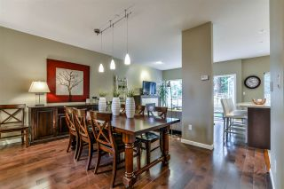 Photo 10: 2 3750 EDGEMONT BOULEVARD in North Vancouver: Edgemont Townhouse for sale : MLS®# R2152238