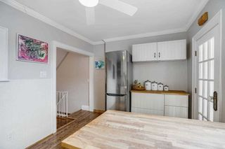 Photo 15: 298 St Johns Road in Toronto: Runnymede-Bloor West Village House (2-Storey) for sale (Toronto W02)  : MLS®# W5233609