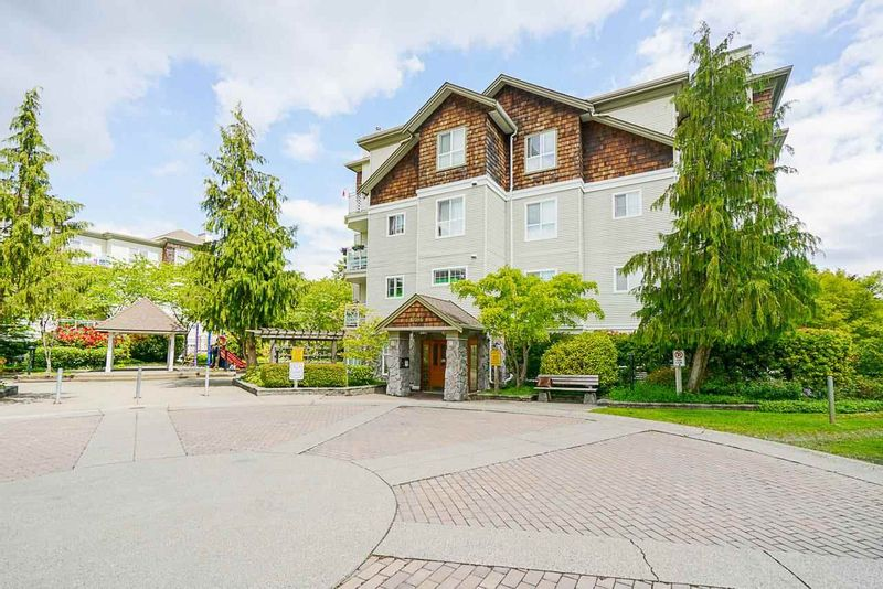 FEATURED LISTING: 310 - 10186 155 Street Surrey