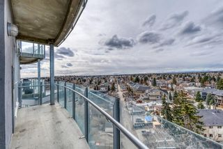 Photo 29: 704 2505 17 Avenue SW in Calgary: Richmond Apartment for sale : MLS®# A1082884