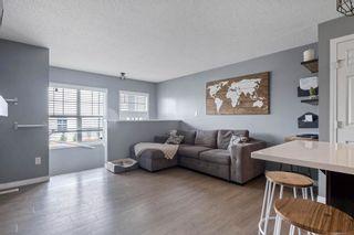 Photo 17: 13 7385 EDGEMONT Way in Edmonton: Zone 57 Townhouse for sale : MLS®# E4248926