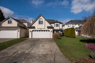 Photo 2: 5013 MARINER Place in Delta: Neilsen Grove House for sale (Ladner)  : MLS®# R2543435