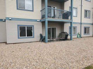 Photo 19: 108 16303 95 Street in Edmonton: Zone 28 Condo for sale : MLS®# E4238809