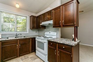Photo 11: 5209 58 Street: Beaumont House for sale : MLS®# E4252898