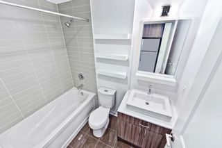 Photo 10: 1011 9201 Yonge Street in Richmond Hill: Langstaff Condo for lease : MLS®# N4868247