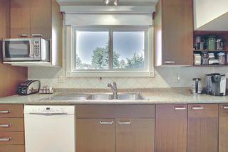 Photo 15: 9832 187 Street in Edmonton: Zone 20 House for sale : MLS®# E4253744