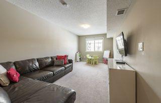 Photo 18: 103 10540 56 Avenue in Edmonton: Zone 15 Townhouse for sale : MLS®# E4229345