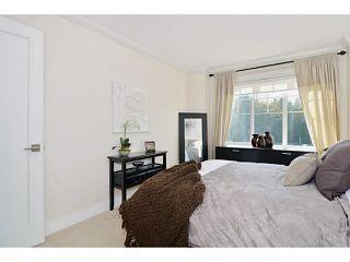 Photo 10: # 9 10151 240TH ST in Maple Ridge: Albion Condo for sale : MLS®# V1041261