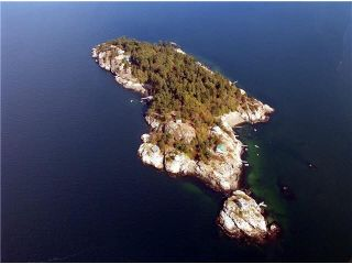 """Photo 4: 20 PASSAGE Island in West Vancouver: Howe Sound Land for sale in """"PASSAGE ISLAND"""" : MLS®# R2412226"""