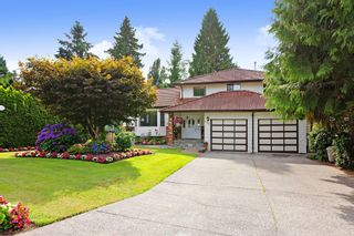 Photo 3: 11495 PEMBERTON Crescent in Delta: Annieville House for sale (N. Delta)  : MLS®# R2479473