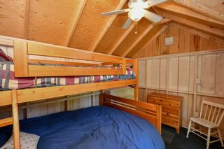 Photo 23: 2388 Lakeshore Drive in Ramara: Brechin House (Bungalow) for sale : MLS®# S4752620