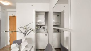 """Photo 14: 902 488 HELMCKEN Street in Vancouver: Yaletown Condo for sale in """"Robison Tower"""" (Vancouver West)  : MLS®# R2580048"""