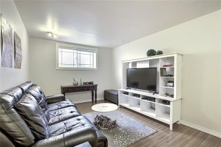 Photo 33: 33 ROYAL CREST View NW in Calgary: Royal Oak Semi Detached for sale : MLS®# C4299689
