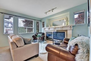 """Photo 11: 18452 67A Avenue in Surrey: Cloverdale BC House for sale in """"Clover Valley Station"""" (Cloverdale)  : MLS®# R2625017"""