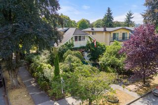 Photo 39: 2506 W 12TH Avenue in Vancouver: Kitsilano House for sale (Vancouver West)  : MLS®# R2614455