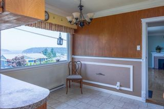 Photo 15: 741 Chestnut St in : Na Brechin Hill House for sale (Nanaimo)  : MLS®# 882687