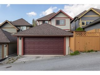 """Photo 30: 22986 139A Avenue in Maple Ridge: Silver Valley House for sale in """"SILVER VALLEY"""" : MLS®# R2616160"""