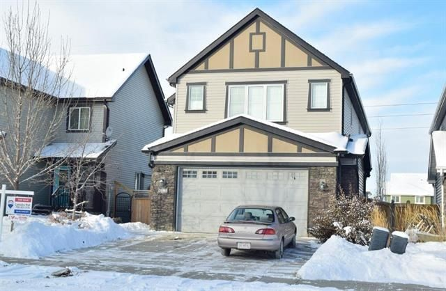 FEATURED LISTING: 20304 130 Avenue Edmonton