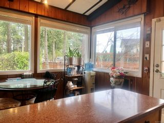 Photo 5: 6041 Hammond Bay Rd in : Na North Nanaimo House for sale (Nanaimo)  : MLS®# 872064