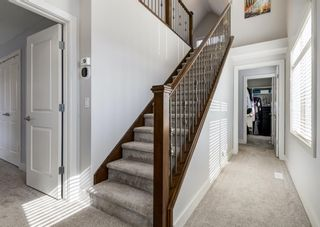 Photo 25: 106 1312 Russell Road NE in Calgary: Renfrew Row/Townhouse for sale : MLS®# A1080835