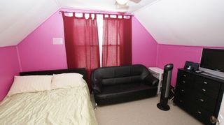 Photo 16: 719 Carter Avenue in Winnipeg: Crescentwood Single Family Detached for sale (South Winnipeg)  : MLS®# 1307379