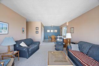 Photo 5: 305 1188 Yates St in : Vi Downtown Condo for sale (Victoria)  : MLS®# 885939