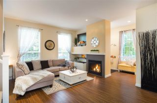 """Photo 19: 1 6894 208 Street in Langley: Willoughby Heights Townhouse for sale in """"Milner Heights"""" : MLS®# R2120680"""