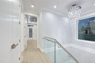 Photo 7: 757 E 59TH Avenue in Vancouver: South Vancouver House for sale (Vancouver East)  : MLS®# R2421313