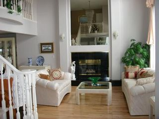 Photo 2: 63 Ravine Dr.: House for sale (Heritage Mountain)