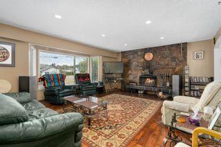 Photo 5: 2973 Harlequin Pl in : La Goldstream House for sale (Langford)  : MLS®# 861966