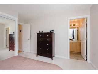 """Photo 9: 31 5839 PANORAMA Drive in Surrey: Sullivan Station Townhouse for sale in """"Forest Gate"""" : MLS®# F1441594"""